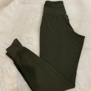 Lululemon Leggings - Size 2